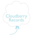 Cloudberry Records