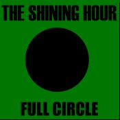 The Shining Hour release (SHR07CD) is available on CD-R